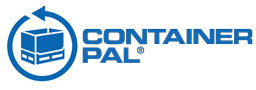 CONTAINERPAL
